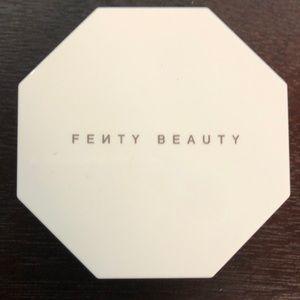 Fenty Beauty Killawatt Highlighter